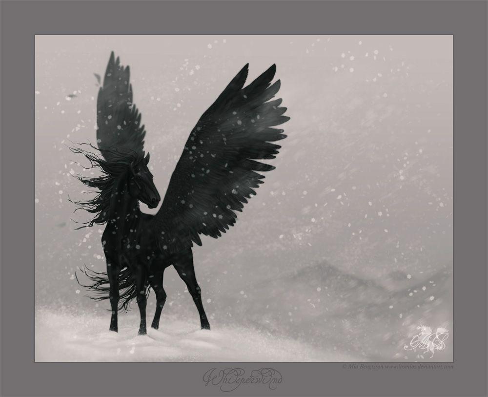 B-L'Animal et la religion : Diable et Démon 06uld30y
