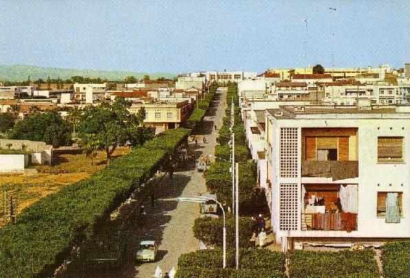 صور من مدينة الشلف (الجزائر) Gvrrctcs