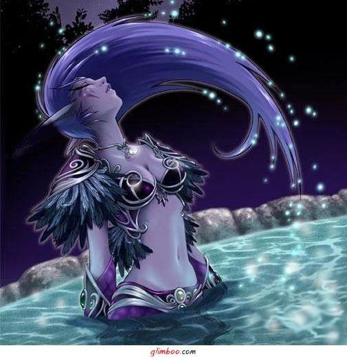 Avatar de Camisole