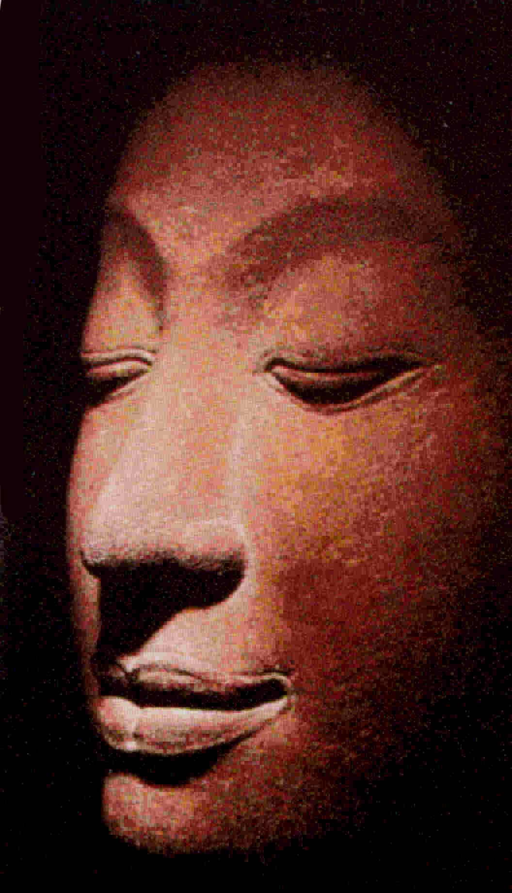 De l'avant  meditation Ucrtub1i
