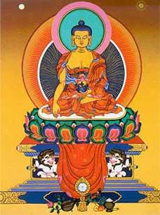 De l'avant  meditation Y69vl33v